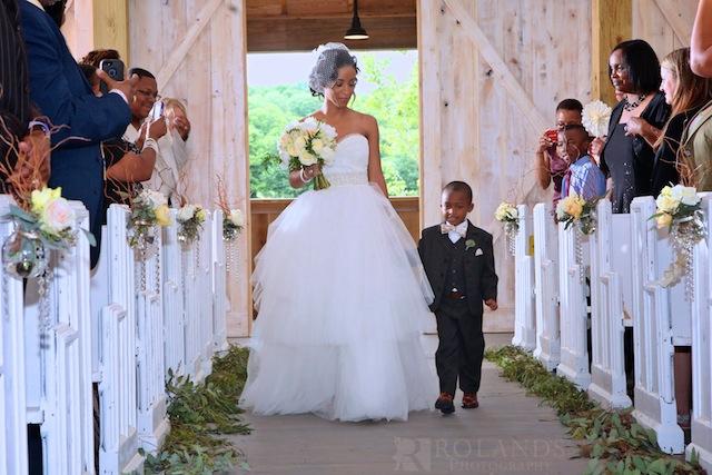 Black People Wedding Dresses 2 Marvelous mint springs farm tennessee