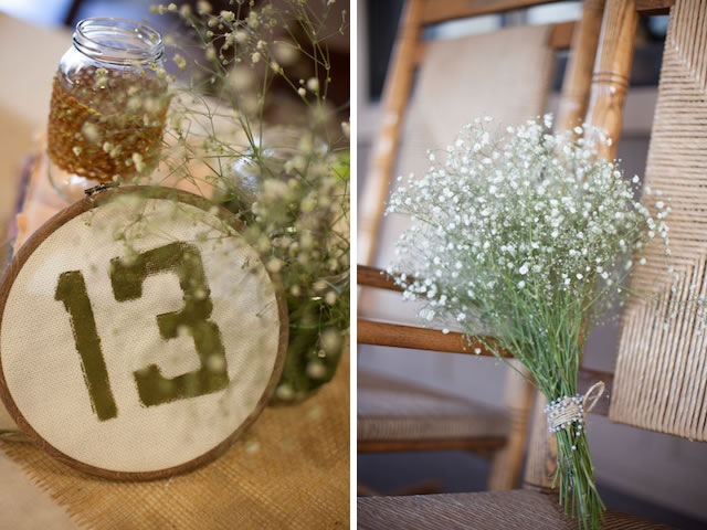 With Fiancé In Louisville & Mom In Canada, Nashville Bride Plans Her ...