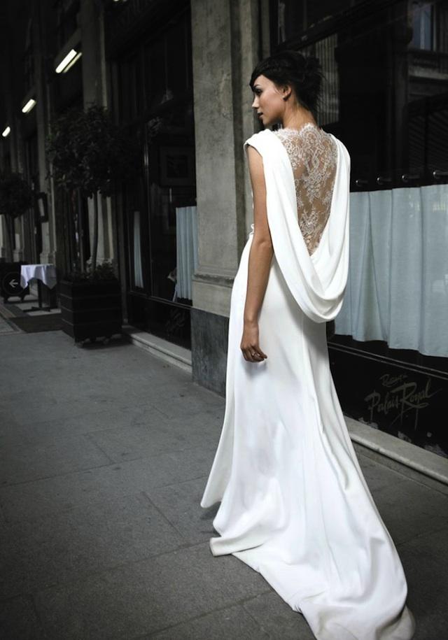 High Fashion Wedding Gowns 17 Great bridal gown fashion nashville
