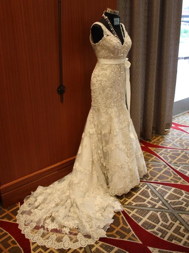 Burnt Orange Wedding Dress 93 Good glitz bridal ballroom gown