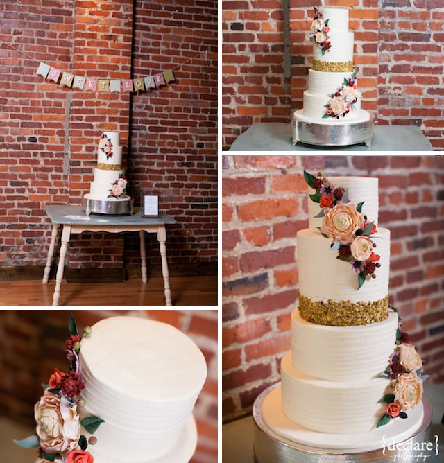 Wedding Cake Cutting Songs 96 Best bridal show nashville wedding