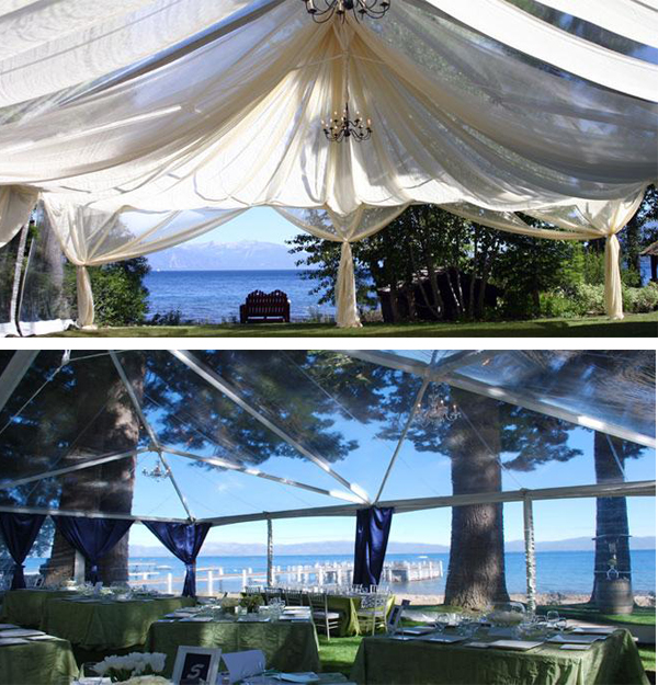 Images for Celebrations! Tents