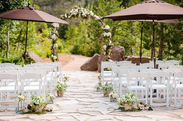 Plumpjack Wedding By Summit Soiree Amp Scott Corridan Lake