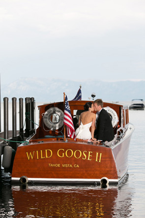 west shore cafe lake tahoe wedding venue