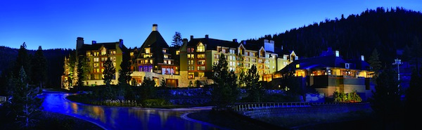 the ritz-calrton lake tahoe unveiled