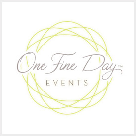 one-fine-day-events