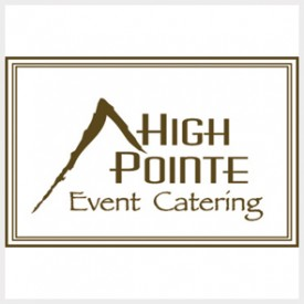 high-pointe-catering