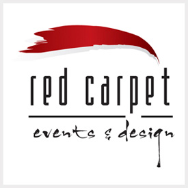 red-carpet-events