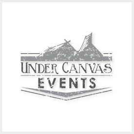 under-canvas-events
