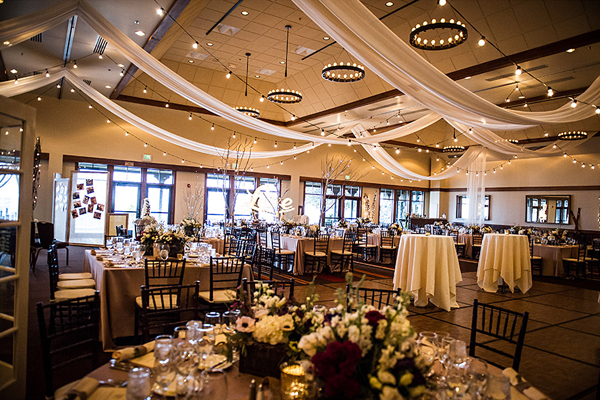 Hyatt Regency Lake Tahoe Wedding By Theilen Photography Incline Village Real Weddings Gallery Item 19