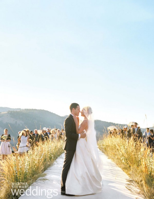 Kate_Bosworth_Wedding_Photo
