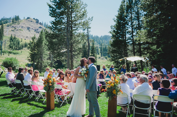Sugar-Bowl-ski-resort-wedding