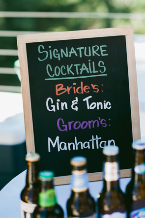 Signature-cocktails-wedding