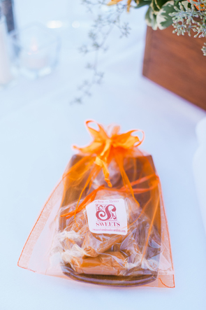 sweet-wedding-favors