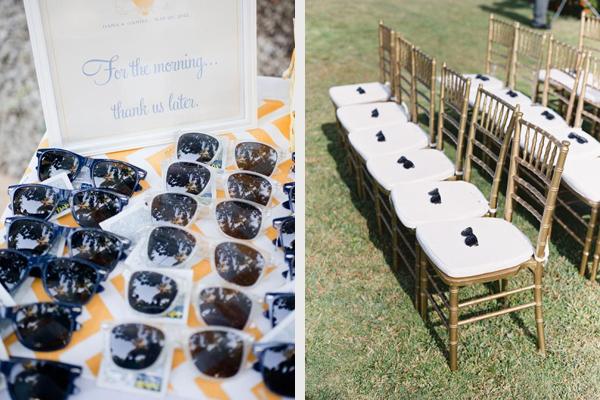 4 Lake Tahoe Summer Wedding Ideas   Lake Tahoe
