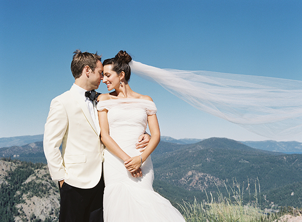 plumpjack-squaw-valley-wedding