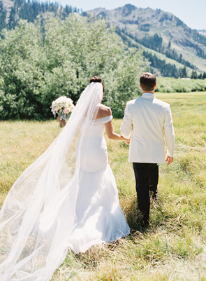 plumpjack-squaw-valley-wedding-87