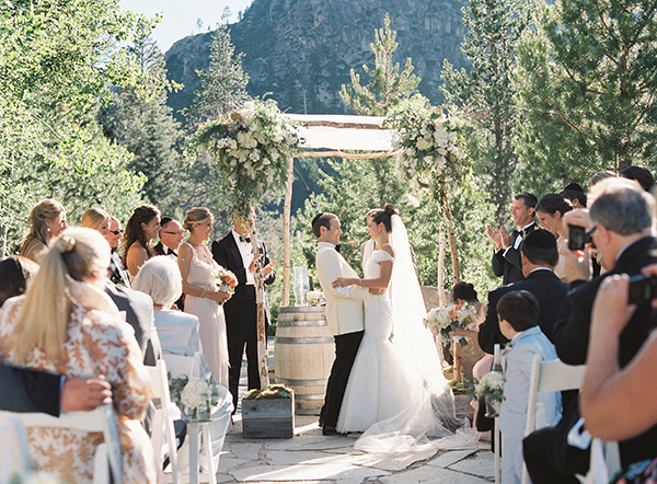 plumpjack-squaw-valley-wedding-86