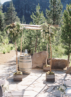 plumpjack-squaw-valley-wedding-07