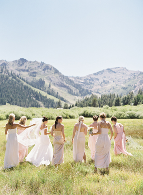 plumpjack-squaw-valley-wedding-77