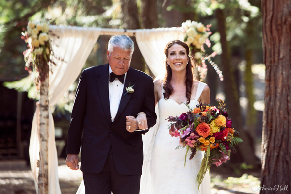Catherine-Hall-Lake-Tahoe-Wedding