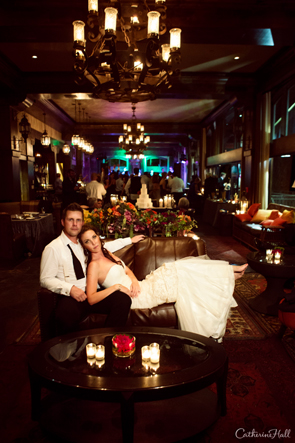 West-Shore-Cafe-Wedding