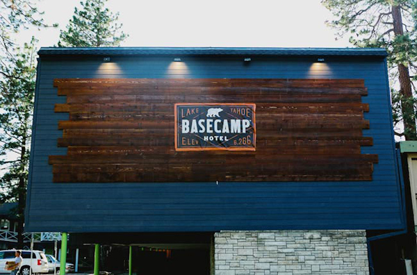 Basecamp Hotel South Lake Tahoe 02