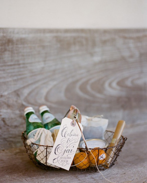 Elegant-Wedding-Welcome-Basket