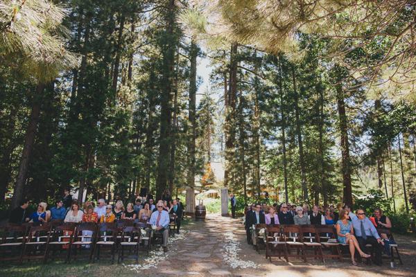 Lake tahoe wedding at gatekeepers museum ashleydustinmarried360 ashleydustinmarried361 ashleydustinmarried363 ashleydustinmarried421 ashleydustinmarried527 junglespirit Image collections