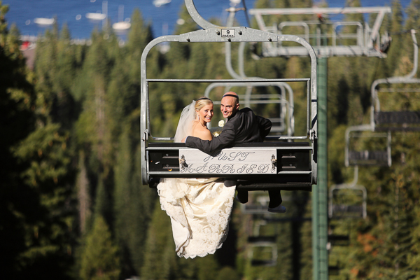 lake tahoe wedding-14