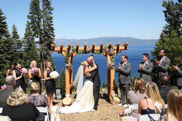 lake tahoe wedding-11