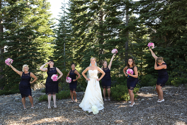 lake tahoe wedding-12