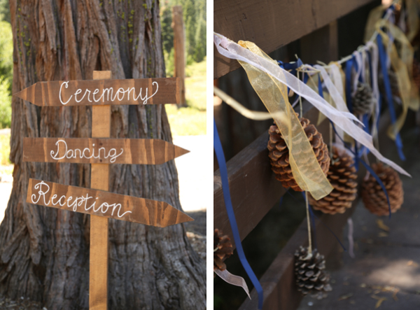 lake tahoe wedding 1