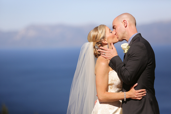 lake tahoe wedding-13