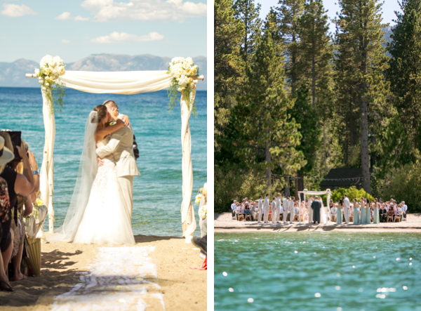 Lake tahoe wedding photographer 3