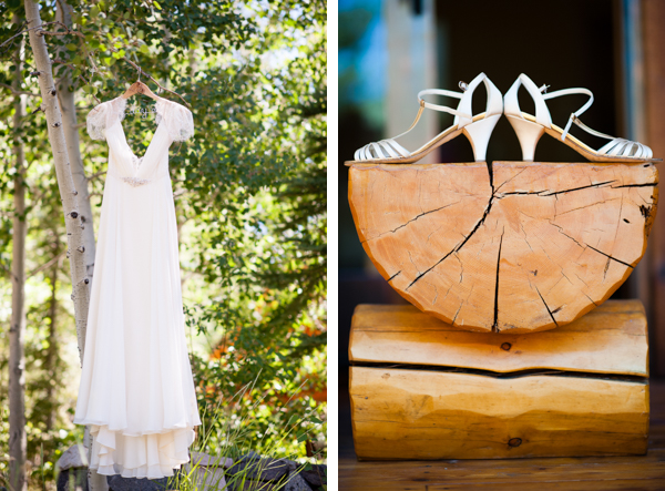 1 squaw valley stables wedding