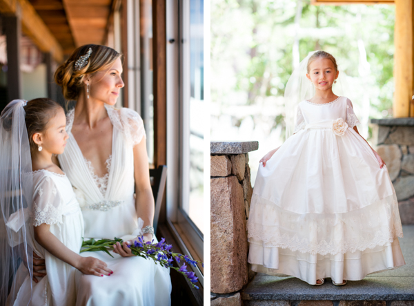 squaw valley stables wedding 2