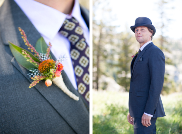 squaw valley stables wedding 4