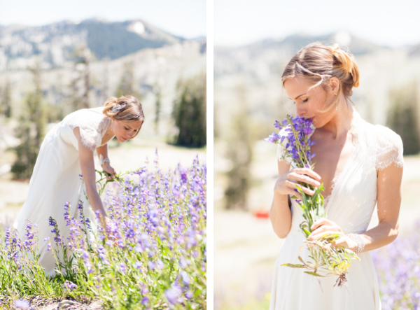 squaw valley stables wedding 3