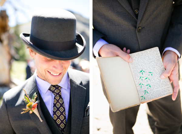 squaw valley stables wedding 5