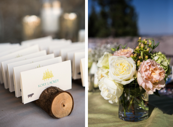 26 martis camp wedding