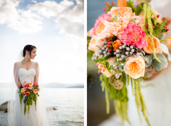 lake tahoe wedding planning