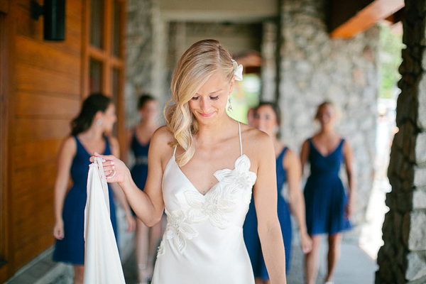 lake tahoe wedding-1