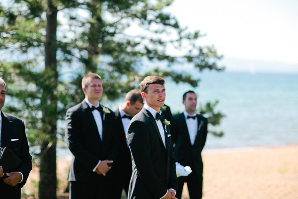 lake tahoe wedding-4