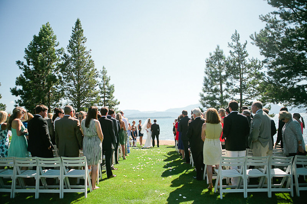 lake tahoe wedding-5