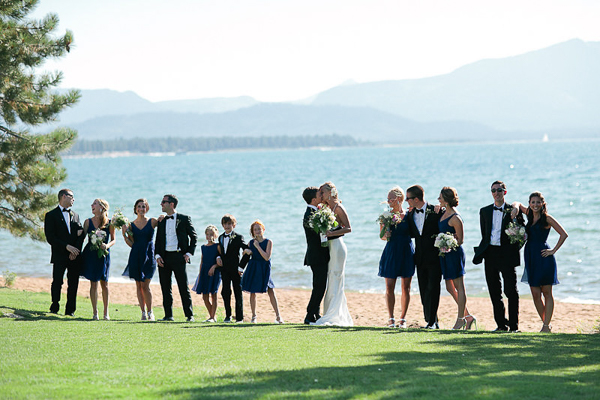 lake tahoe wedding-7
