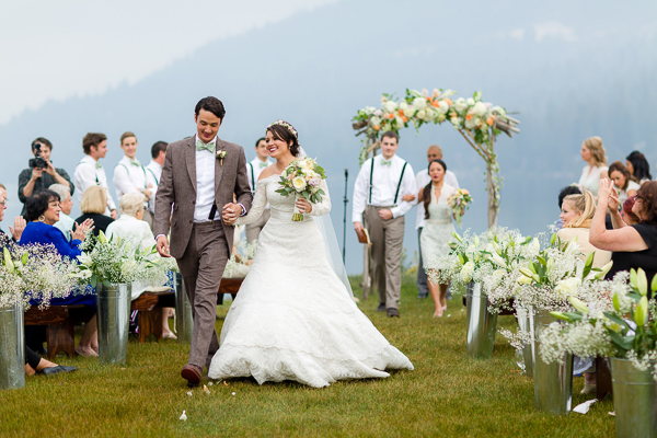 donner lake wedding truckee-10