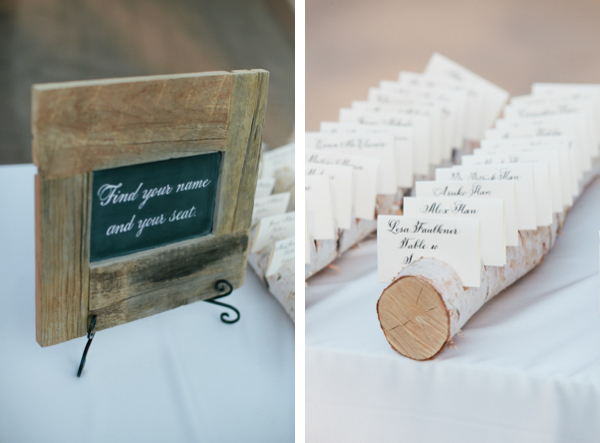 tahoe escort cards