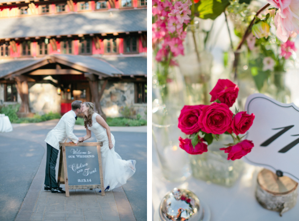 martis camp wedding 2