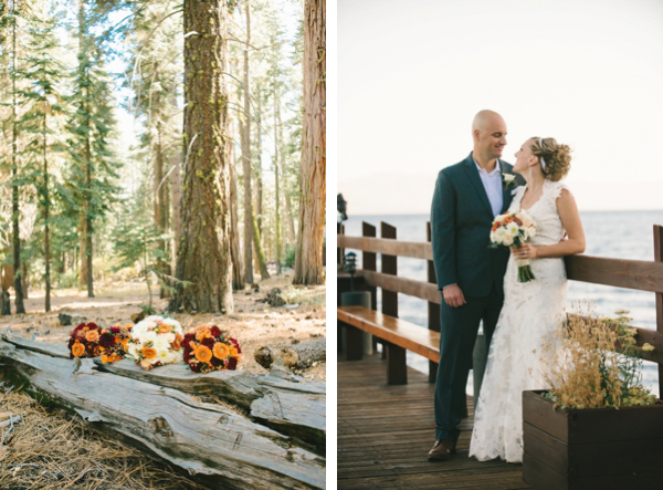lake-tahoe-garwoods-wedding-2